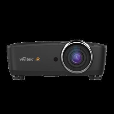 Vivitek HK2288-WH/BK