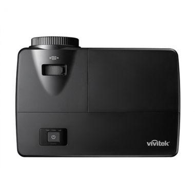Vivitek DS234
