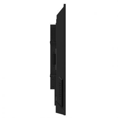 NovoDisplay DK550