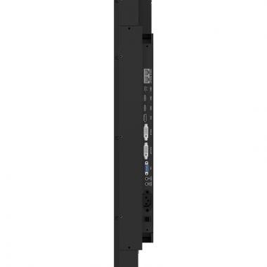 NovoDisplay DK650