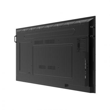NovoDisplay DK750