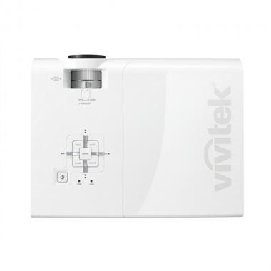 Vivitek DH976-WT
