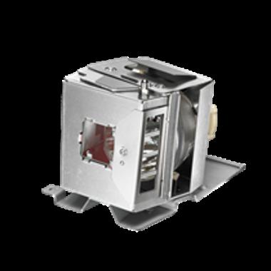 Оригинальная лампа-модуль Vivitek XX5050002200