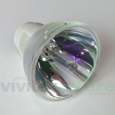Лампа Vivitek 5811118715-SVV