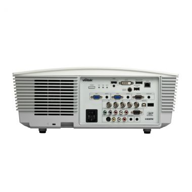 Vivitek D5010-WNL